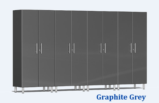 Exceptionnel Wall To Wall Storage